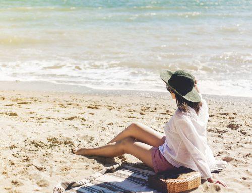Η σημασία της επίσκεψης στον γυναικολόγο μετά τις διακοπές